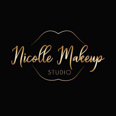 Nicolle Makeup Studio