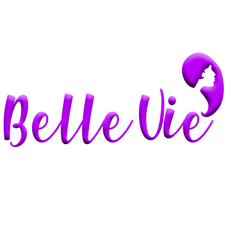 Belle Vie Nail & Beauty Bar