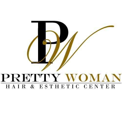 Pretty Woman Hair & Estetic Center
