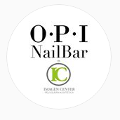 OPi NAil Bar By Imagen Center