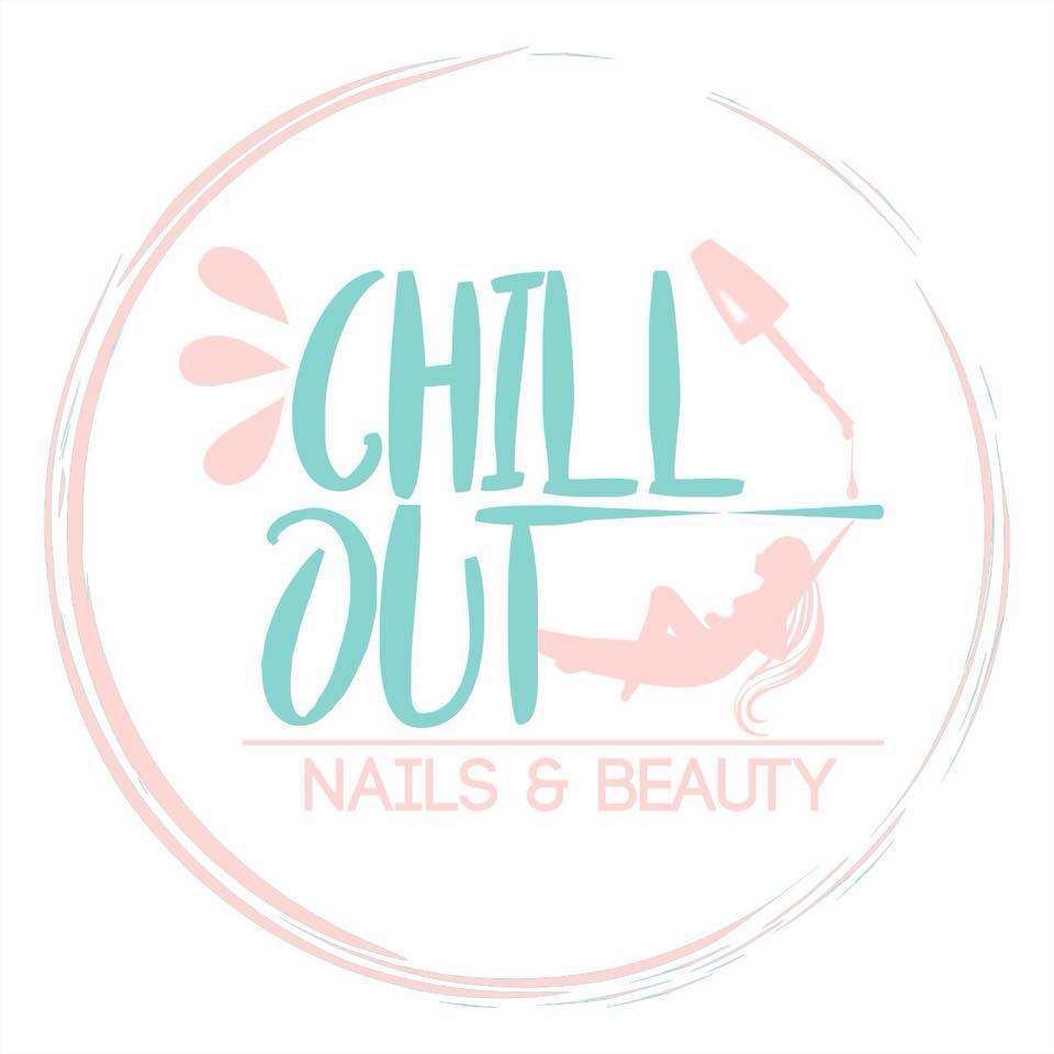 Chillout Nails & Beauty